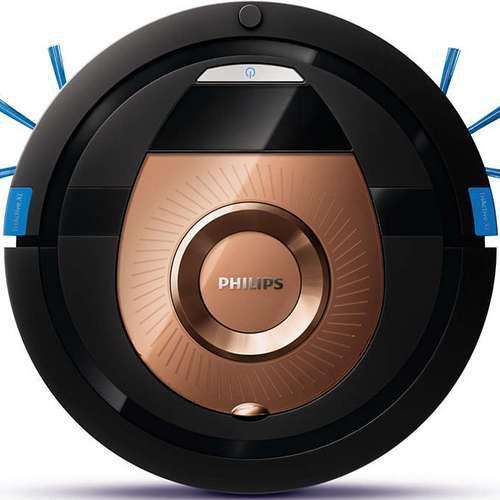 Philips SmartPro Compact FC8776 Thumbnail
