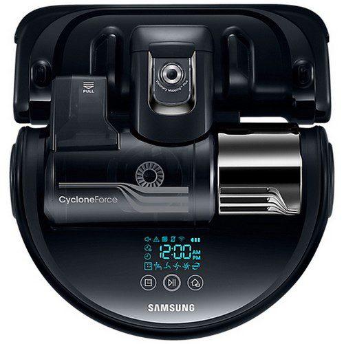Samsung POWERbot VR9300 Thumbnail