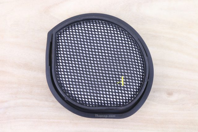 Samsung POWERbot VR9300 Air Filter Inner