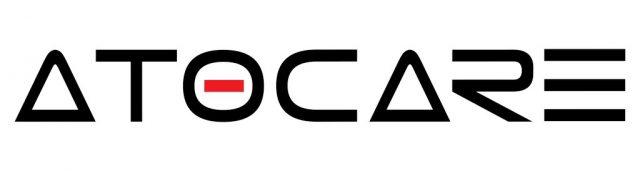 ATOCARE Logo