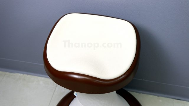 RESTER HULA CHAIR Seat