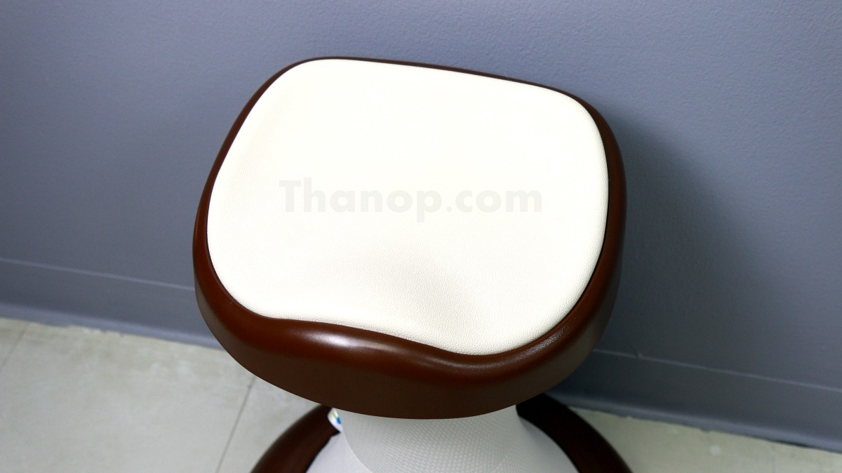 rester-hula-chair-seat