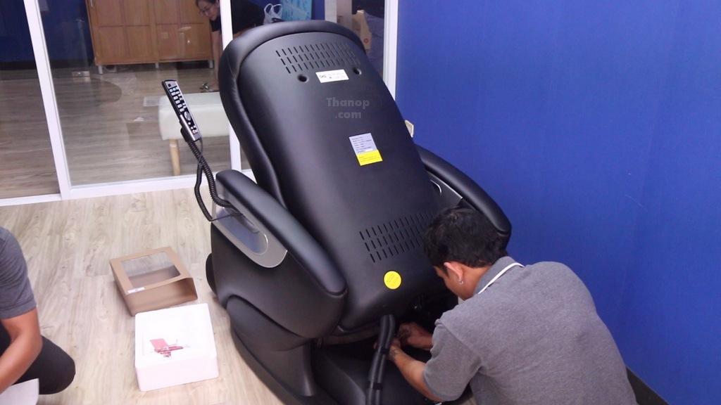 rester-titan-ec362-install-backrest