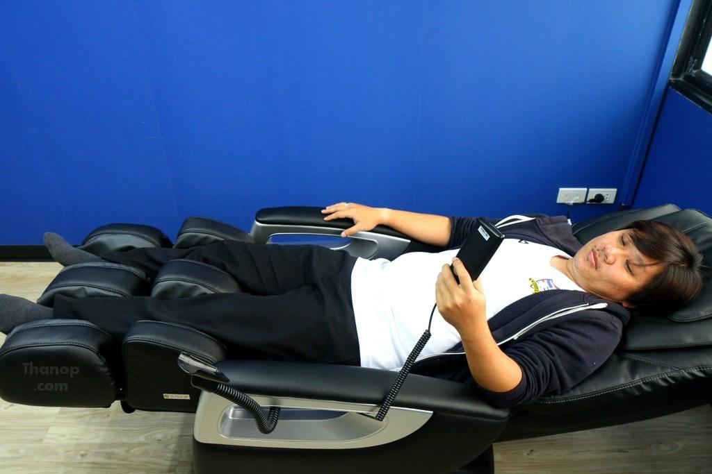 rester-titan-ec362-tester-male167cm-recline