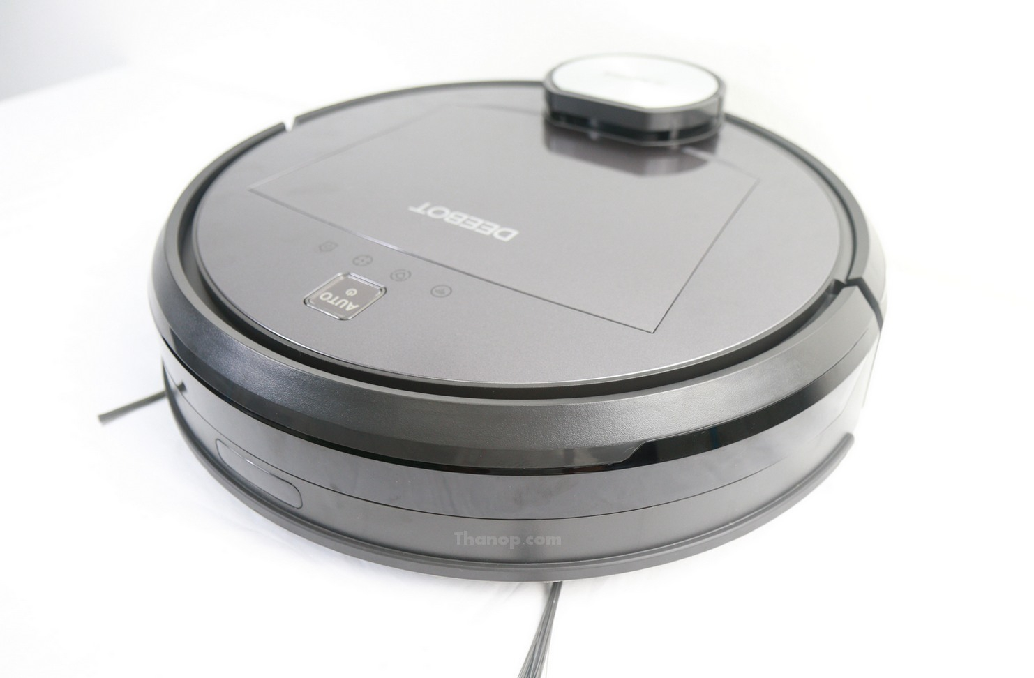 ECOVACS DEEBOT R95 Featured Image