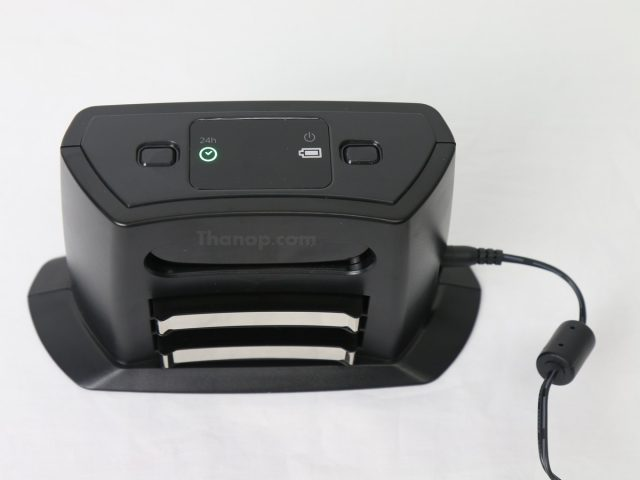 Philips SmartPro Compact FC8776 Docking Station