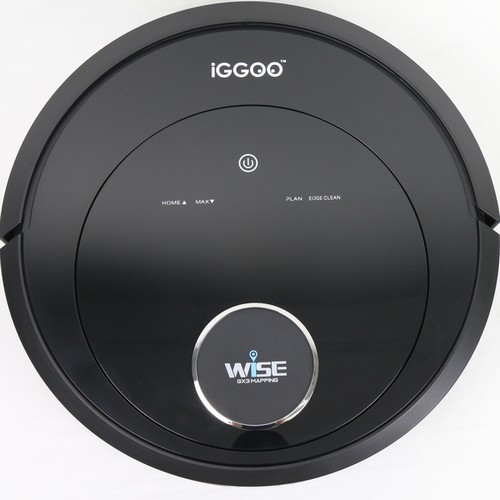 iggoo-wise-thumbnail