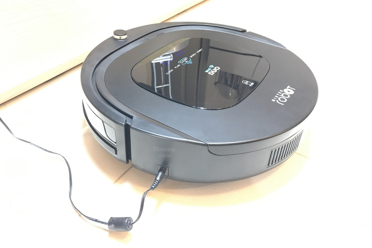 mister-robot-duo-wifi-charging-direct