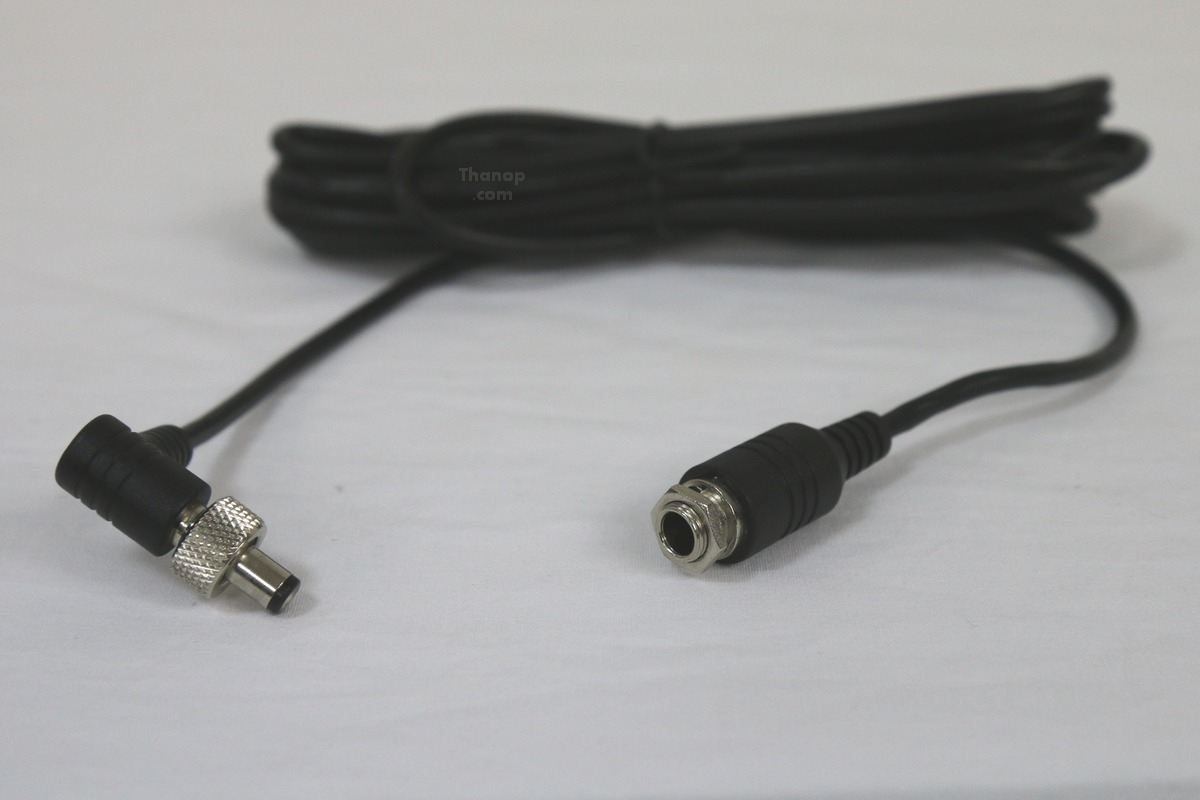 mister-robot-air-walker-dc-power-extension-cable-connector