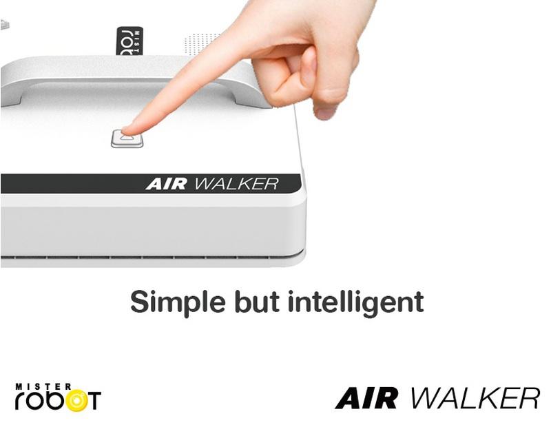 mister-robot-air-walker-feature-simple-but-intelligent