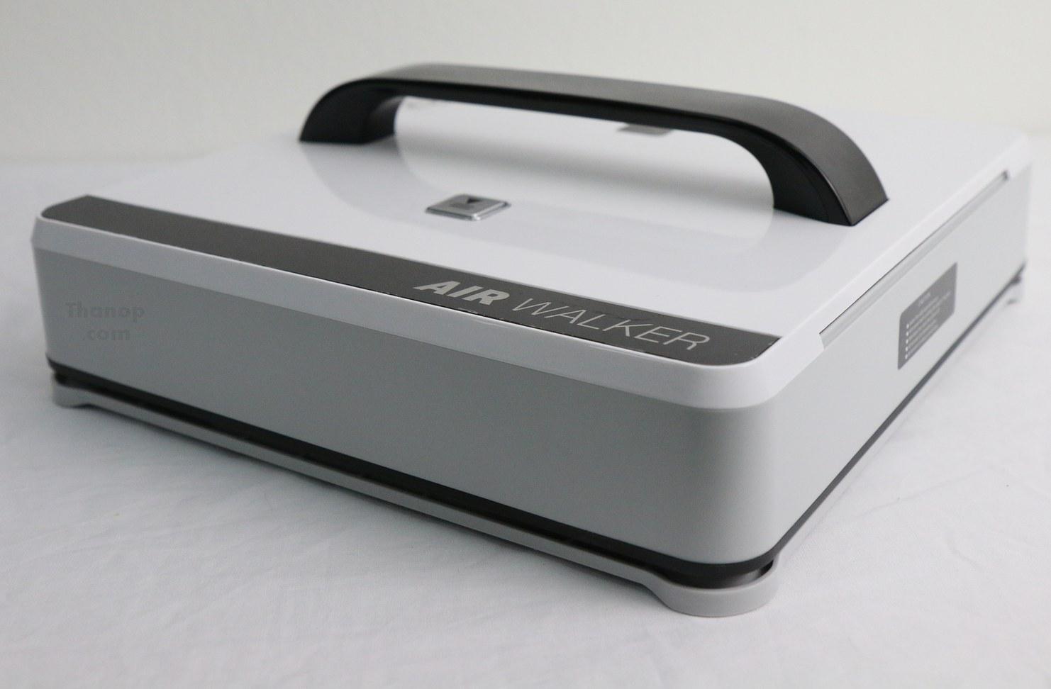 mister-robot-air-walker-featured-image