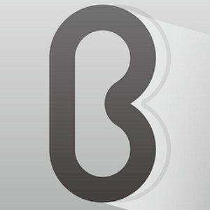 WinCleaner App Logo