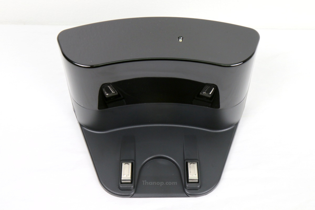 iGGOO WISE Charging Station