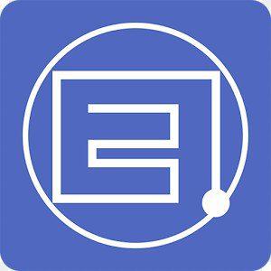 CleanBot App Logo