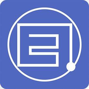 iGGOOWise App Logo