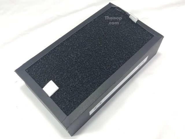 MITSUTA MAP300 (KF-P21) Carbon Filter
