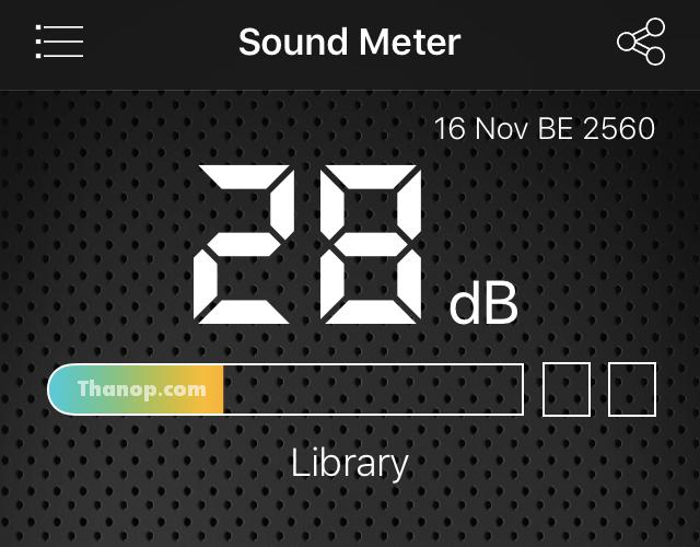 MITSUTA MAP300 (KF-P21) Soundtest Low
