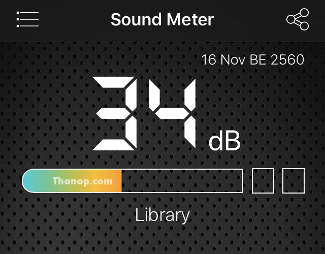 MITSUTA MAP300 (KF-P21) Soundtest Medium