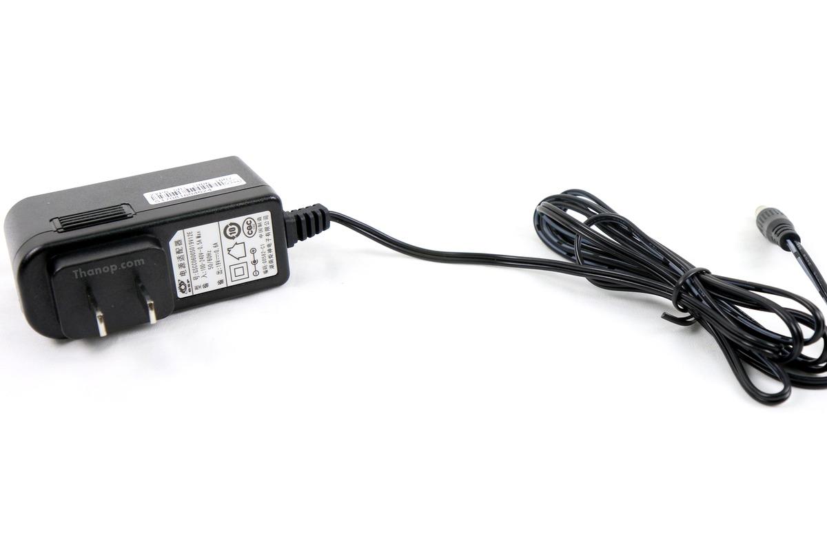 ibot-i900-hybrid-dibea-adapter-set