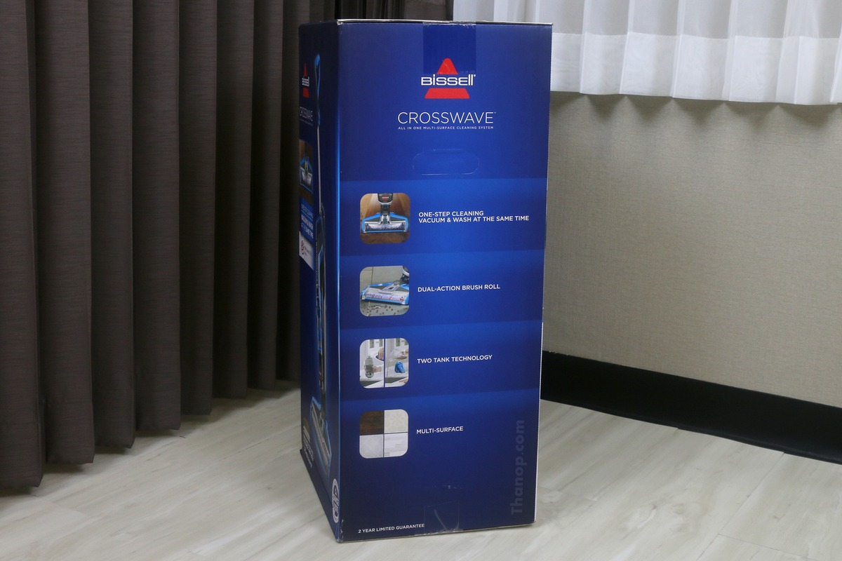 bissell-crosswave-box-right