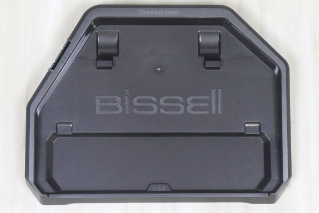 BISSELL CrossWave Storage Tray