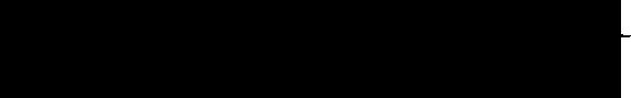 HITACHI Frost Wash Logo