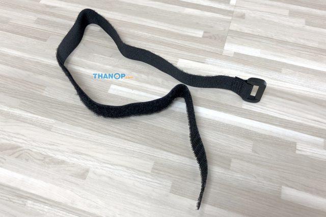 CONOCO Car Air Purifier S1 Headrest Belt