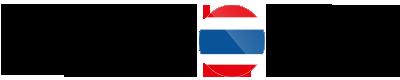 CONOCO Thailand Logo