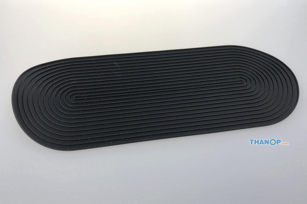 Dyson Supersonic Non-Slip Mat Top