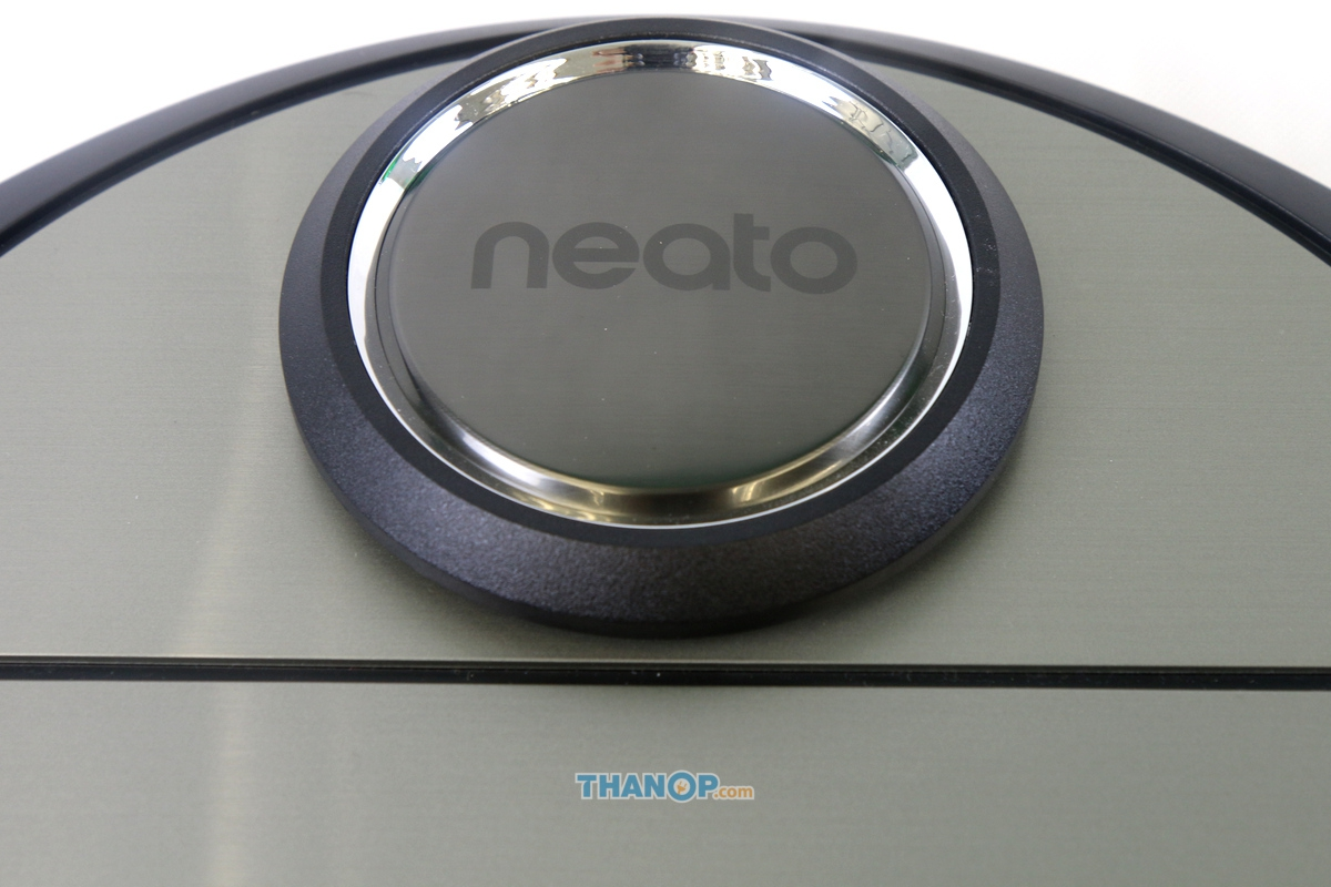 Neato Botvac D7 Connected Botvision
