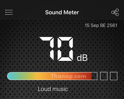 Neato Botvac D7 Connected Soundtest Turbo