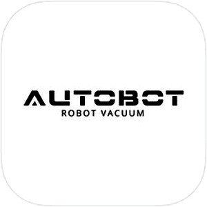 Robotmaker App Logo
