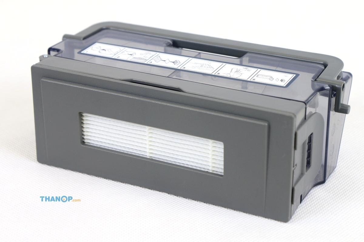 ecovacs-deebot-ozmo-930-dustbin