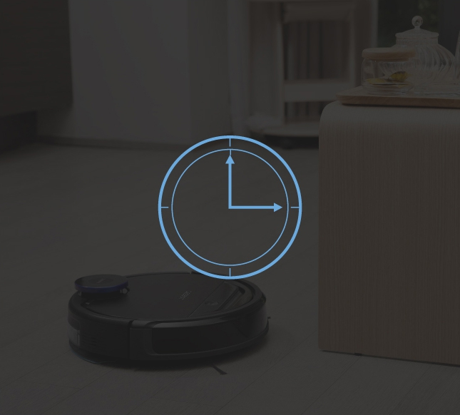 ecovacs-deebot-ozmo-930-feature-cleaning-schedule