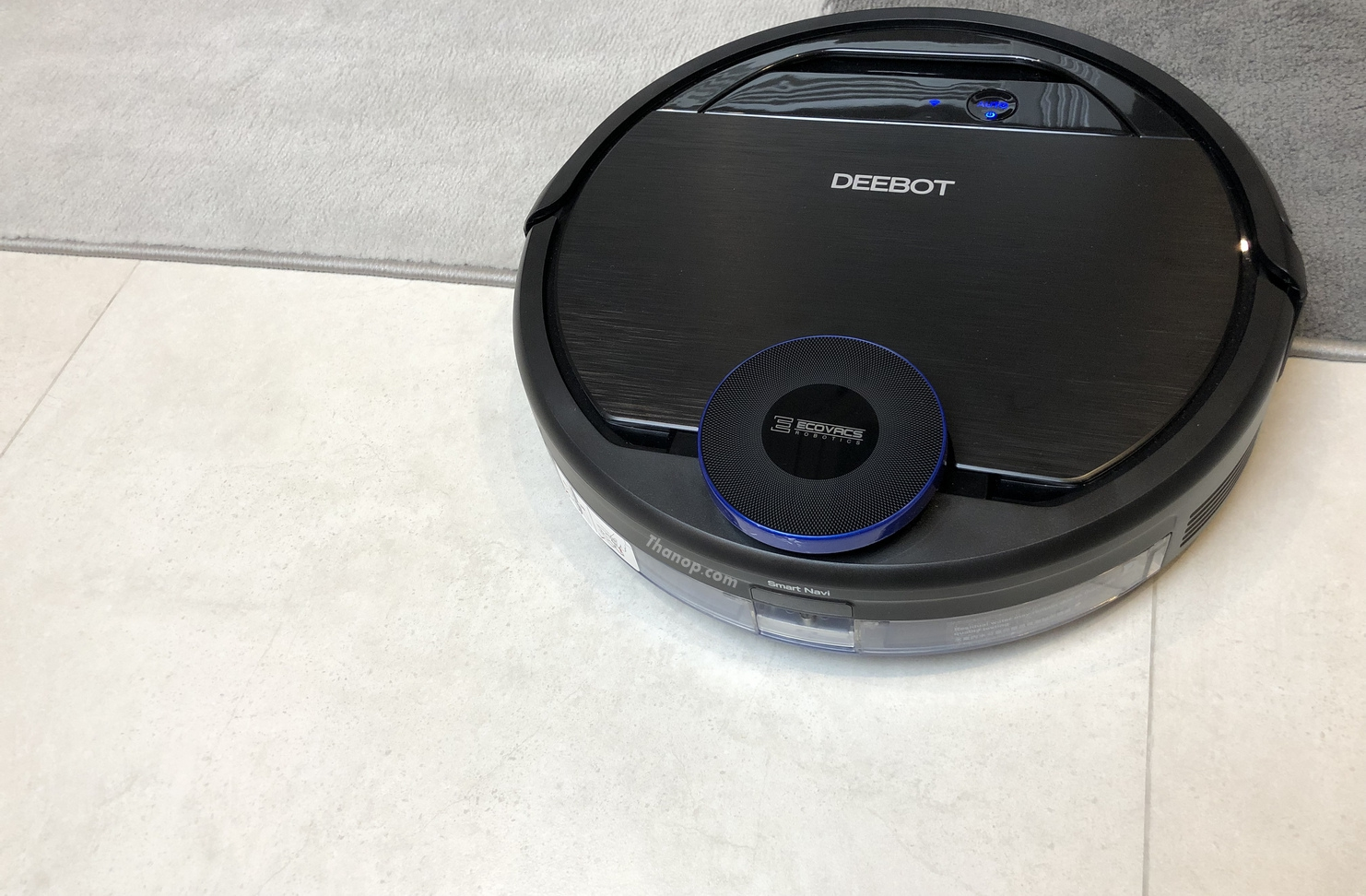 ecovacs-deebot-ozmo-930-featured-image