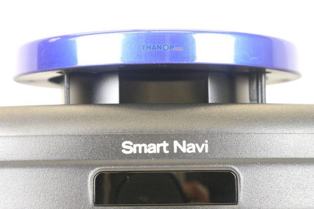 ECOVACS DEEBOT OZMO 930 Laser Distance Sensor
