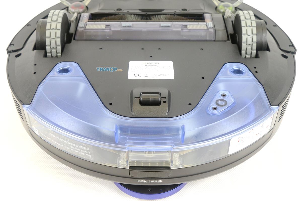 ecovacs-deebot-ozmo-930-underside-zoom-rear