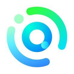 Mobvoi App Logo