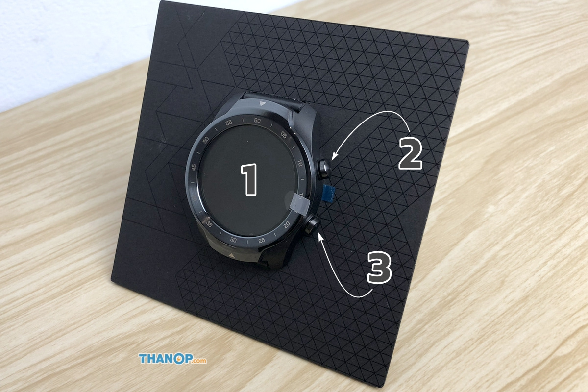ticwatch-pro-component-top