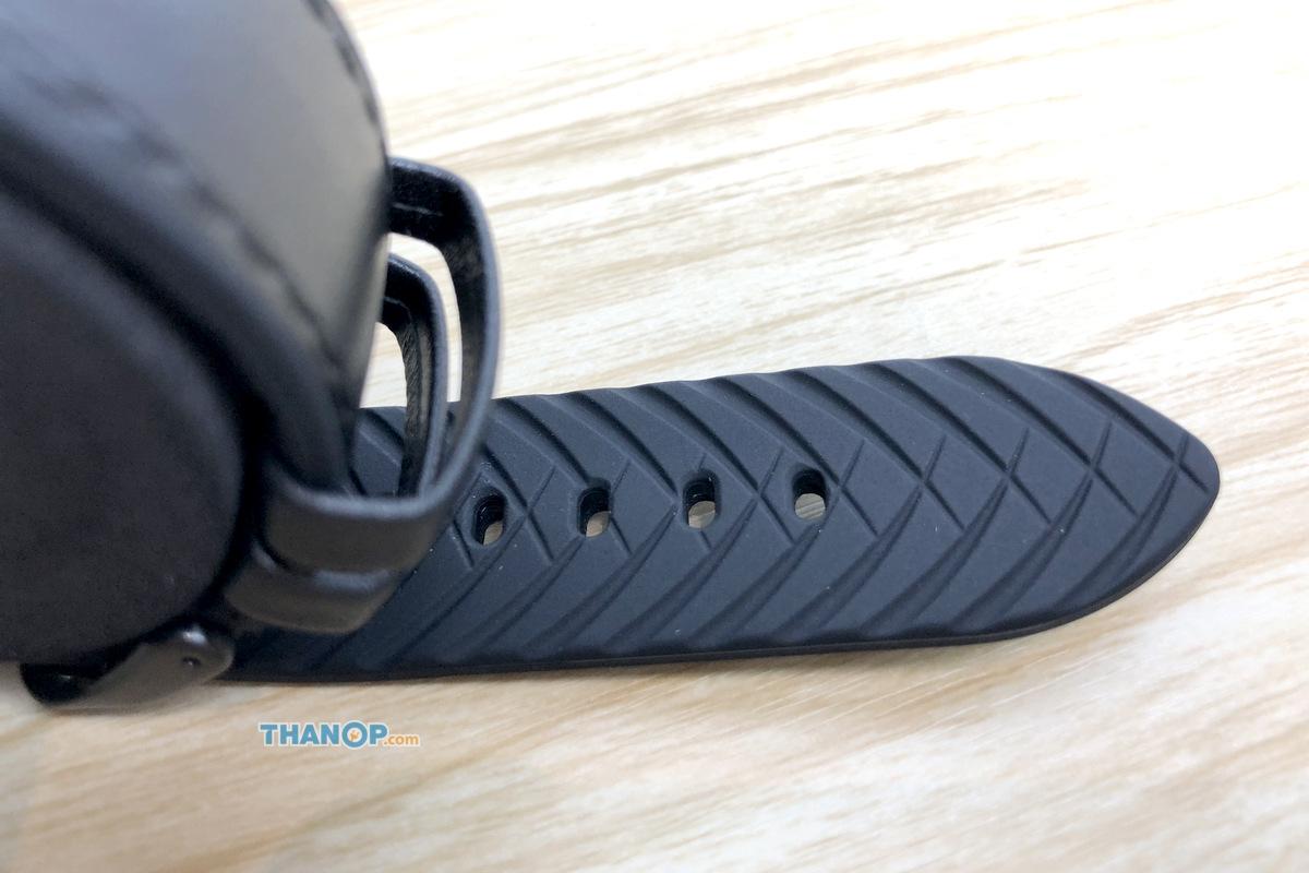 ticwatch-pro-feature-premium-material-watch-strap