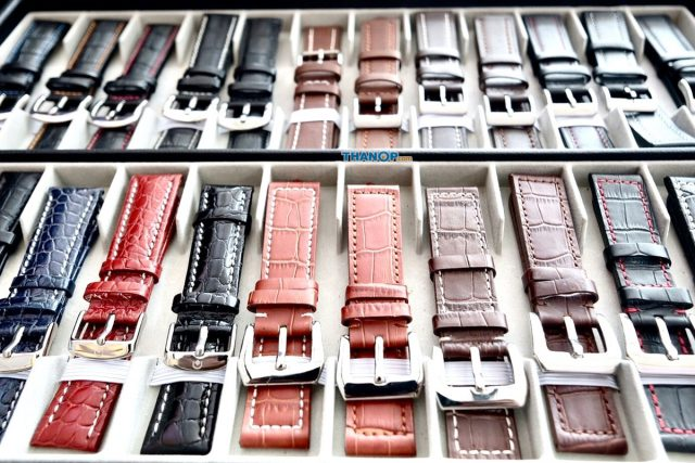 TicWatch Pro Watch Strap