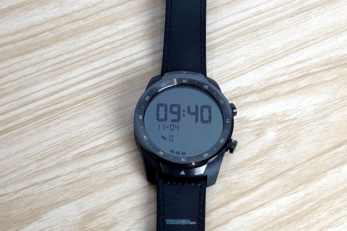 ticwatch-pro-working-on-essential-mode