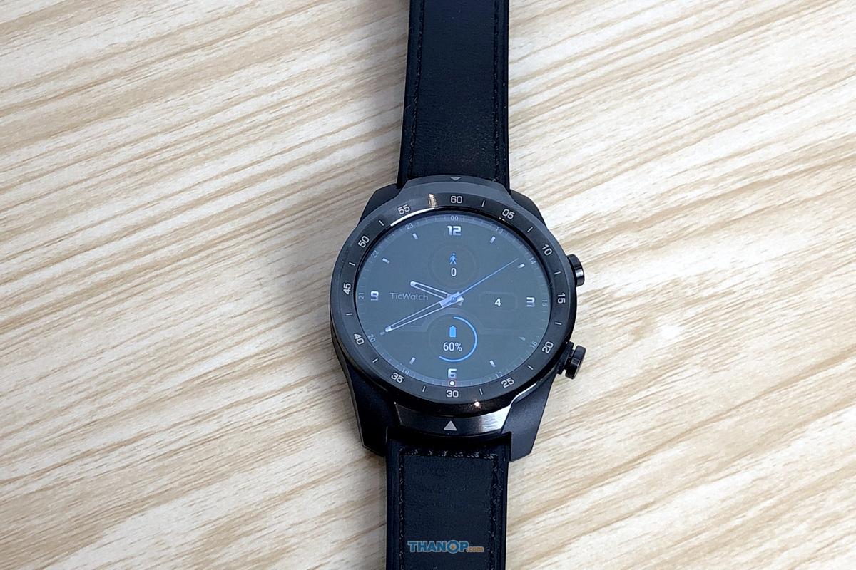 ticwatch-pro-working-on-smart-mode