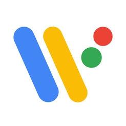 wear-os-by-google-app-logo