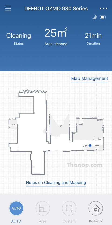 ecovacs-deebot-ozmo-930-app-interface-main-floor2