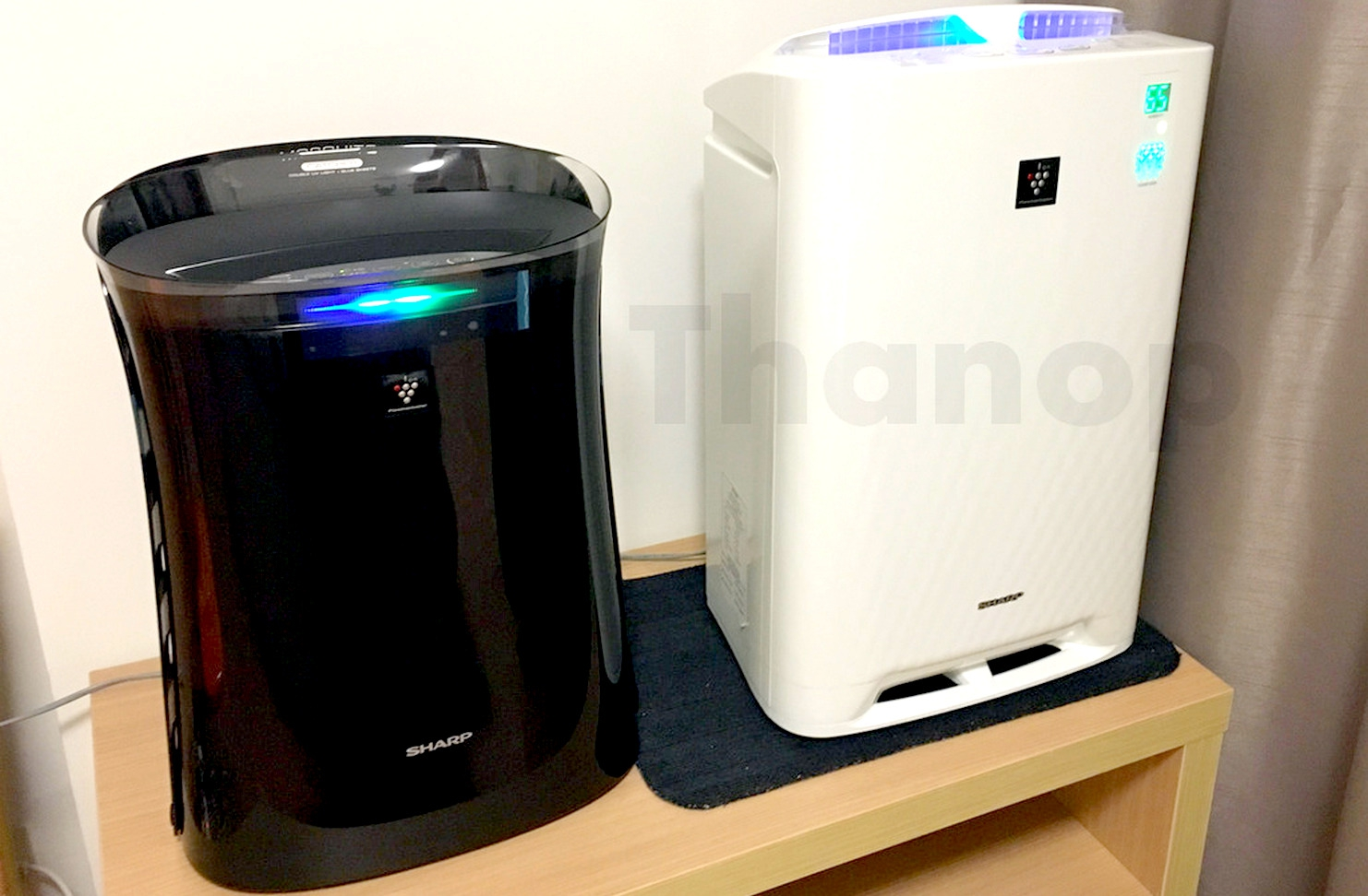 Air Purifier Featured Image
