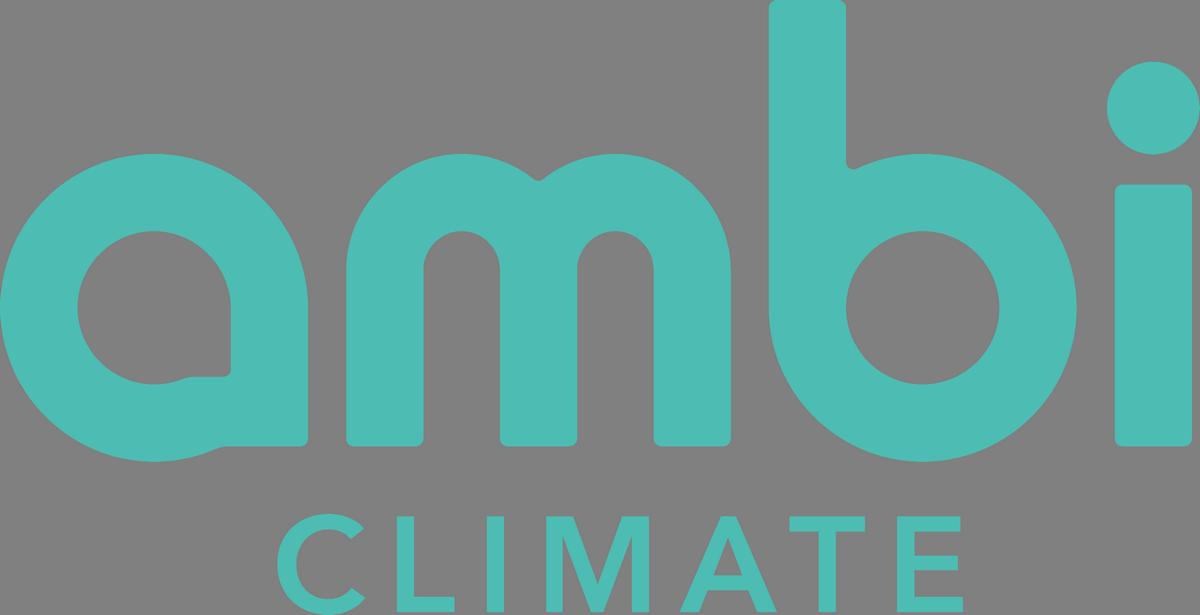 Ambi Climate Logo