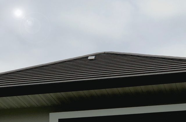SCG Active AIRflow™ System Featured Image