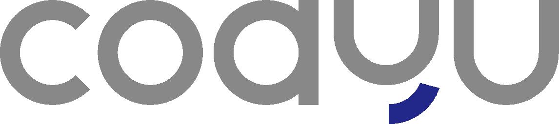 coayu-logo