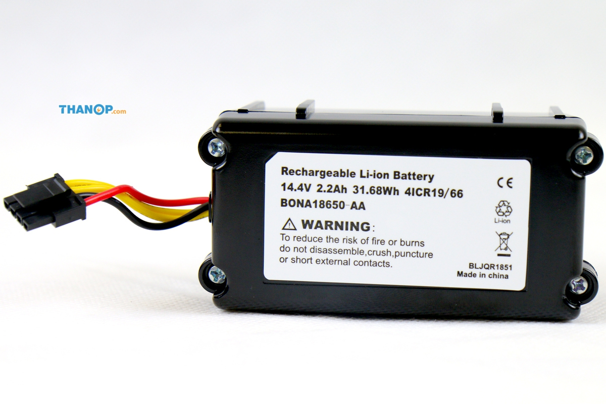 inspire-coayu-c510n-battery